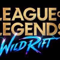 Cómo descargar League of Legends: Wild Rift en tu Android y jugar a la beta