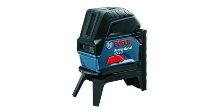 Bosch Professional Gcl 2 15