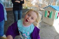 No me lo creo: uno de cada diez niños estadounidenses padece TDAH