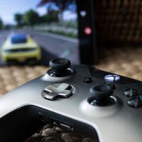 Microsoft adelanta que xCloud llegará a las Smart TVs en forma de app: streaming de videojuegos directamente en la tele