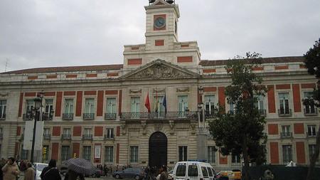 Hasta 3.000€ de ayudas para pymes de Madrid que apuesten por el comercio electrónico