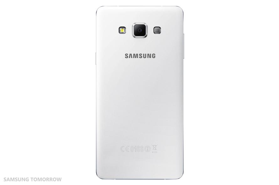 Foto de Samsung Galaxy A7 (7/13)