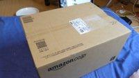 Amazon UK anuncia gastos de envío gratuitos para España