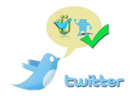 Twitter restaura el acceso de las aplicaciones UberSocial y Twidroyd a su red