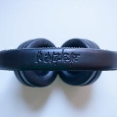 Foto 7 de 14 de la galería razer-adaro-wireless-analisis en Xataka