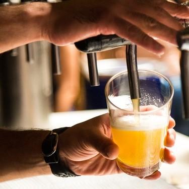 Qué es una cerveza NEIPA y por qué son tan populares