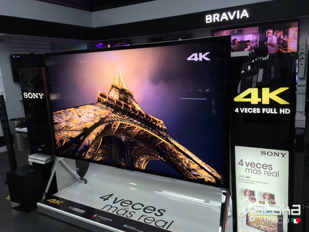 Sony 4k Mexico 05