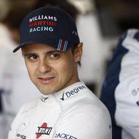 La retirada de la Fórmula 1 de Felipe Massa ya es oficial (y ahora parece que es en serio)