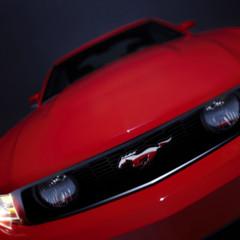 Foto 57 de 101 de la galería 2010-ford-mustang en Motorpasión