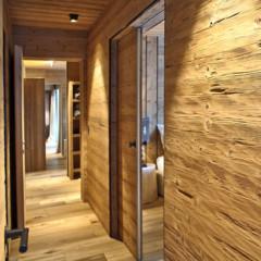 Foto 28 de 28 de la galería hotel-fanes en Trendencias Lifestyle