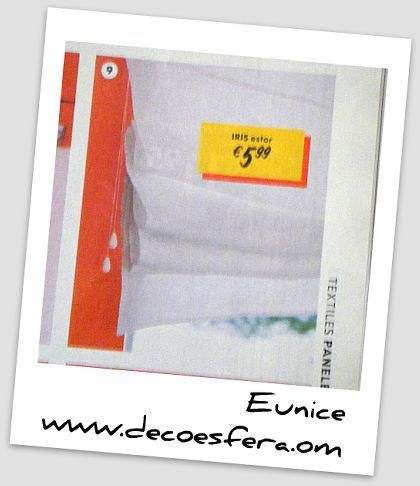 Cat logo de ikea 2008 lo mejor de ikea en textiles - Catalogo ikea 2008 ...