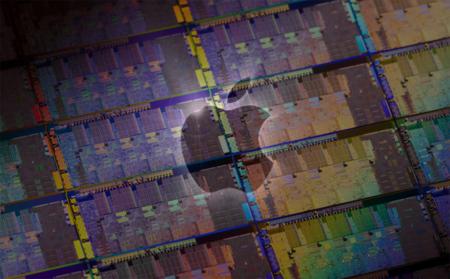 Intel y Apple han estado en conversaciones para producir procesadores, según Reuters