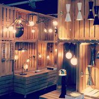 Mullan Lighting expone en la próxima feria MAISON & OBJET de París y promete más de doce novedosos artículos