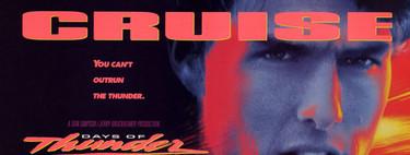 Estas son las otras películas de autos que han sido nominadas a los Premios Óscar