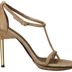 Foto 18 de 18 de la galería hm-busca-el-glamour-con-sus-nueva-ropa-para-la-primavera-2011 en Trendencias