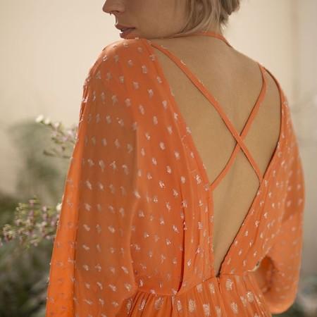 La mejor de la boda gracias a las rebajas de Asos: 14 vestidos de invitada de última hora
