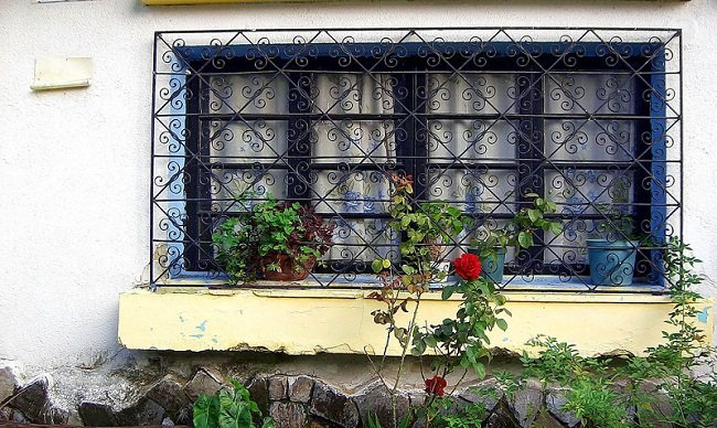 ventanal.jpg