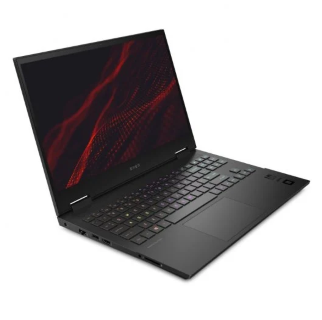 HP Omen 15-EK0003NS Intel Core i7-10750H/16GB/1TB SSD/RTX 2060/15.6""