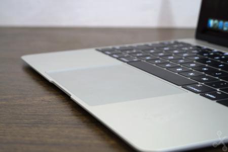 Macbook 2015 Analisis 7
