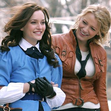 Gossip Girl completa el reparto para su reboot en HBO Max y nos presenta a su nueva protagonista