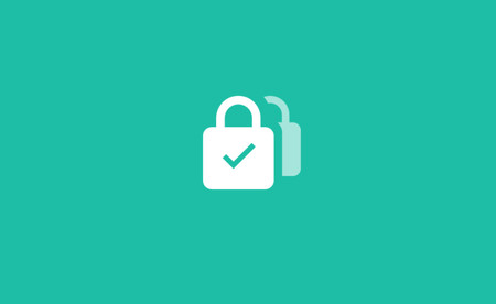 Cómo activar la verificación en dos pasos de WhatsApp para Android