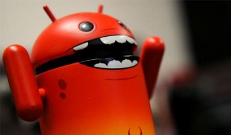 Android no gana para disgustos, descubren una nueva vulnerabilidad que afecta al 80% de dispositivos