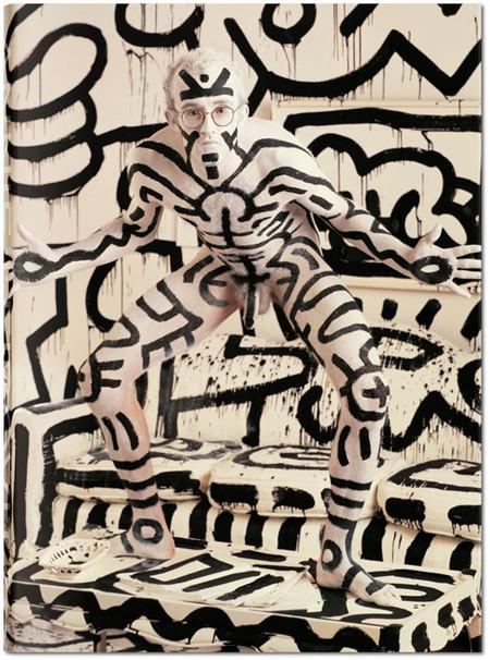 Keith/Haring
