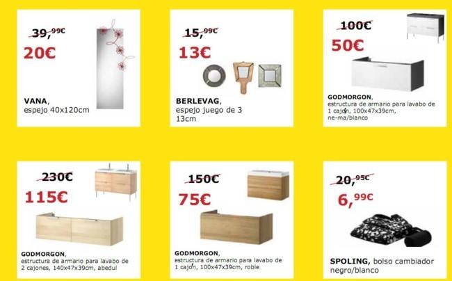 Ikea knut 2012