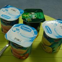 Los alimentos que puedes comer aun pasando la fecha de consumo preferente