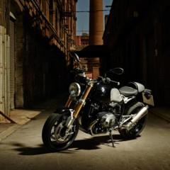 Foto 36 de 91 de la galería bmw-r-ninet-outdoor-still-details en Motorpasion Moto