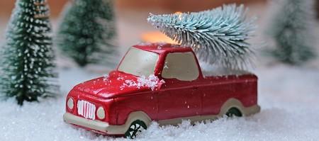 ¿No sabes qué regalar esta Navidad? Aquí tienes 7 regalos decorativos