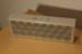 MINI JAMBOX de Jawbone