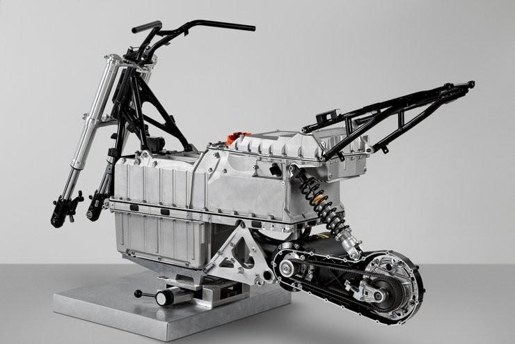 Enduro ArchivesMis Motos Electricas