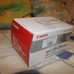 Foto 3 de 29 de la galería canon-ef-s-55-250mm-f4-56-is en Xataka Foto