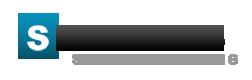 SnapBits, almacenando bits de información