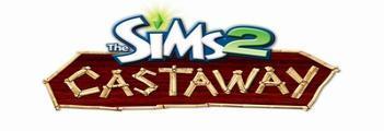 Los Sims 2: Náufragos'