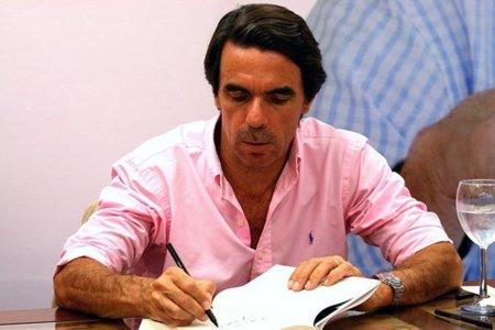 El PP vuelve a denunciar SITEL, el sistema de interceptación de las comunicaciones que financió Aznar