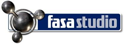Fasa Studio cierra sus puertas
