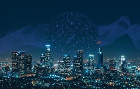 El Futuro Disenado Por Europa Como Estrategia De Transformacion Digital Pivota Sobre La Movilidad En Las Ciudades Inteligentes Europa Sera Smart O No Sera 2