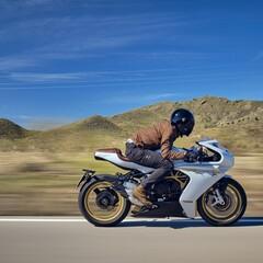Foto 61 de 96 de la galería mv-agusta-superveloce-800-2021 en Motorpasion Moto