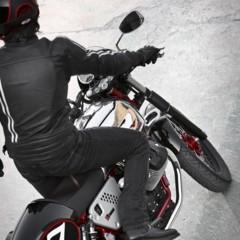 Foto 36 de 50 de la galería moto-guzzi-v7-racer-1 en Motorpasion Moto