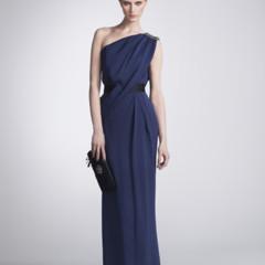 Foto 18 de 18 de la galería moda-de-fiesta-navidad-2011-20-vestidos-de-fiesta-de-color en Trendencias