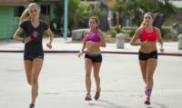 Algunos motivos por los que aparece la tendinitis al correr