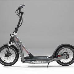 Foto 4 de 10 de la galería bmw-motorrad-x2city-un-patinete-electrico-de-la-marca-alemana en Motorpasion Moto