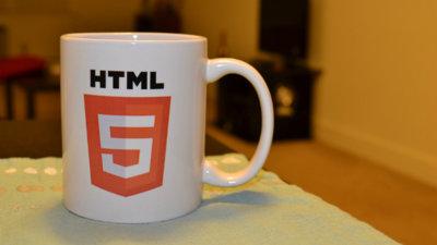 Cómo detener las reproducciones automáticas de vídeos HTML5 en Chrome y Firefox