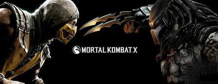 Mortal Kombat X tendrá de invitado a un depredador