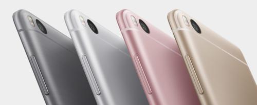 Xiaomi 5s y 5s Plus, comparativa: así quedan frente a la gama alta Android