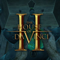 'The House of Da Vinci 2' llega a iOS y Android: ya disponible la segunda parte del curioso juego inspirado en 'The Room'