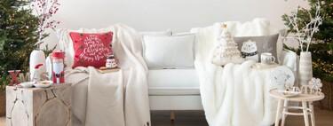 15 ideas de regalo de Maisons du Monde para el amigo invisible, por menos de diez euros