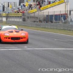 Foto 28 de 130 de la galería campeonato-de-espana-de-gt-jarama-6-de-junio en Motorpasión